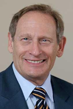 R. Stephen Goldstein