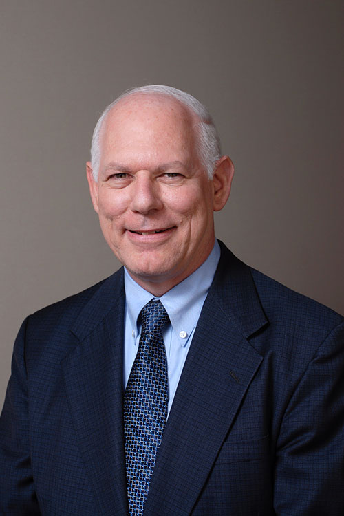 Lee S. Harris