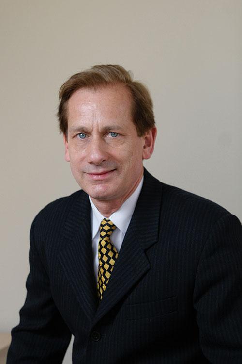 Paul H. Melbostad